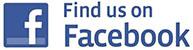 facebookfind
